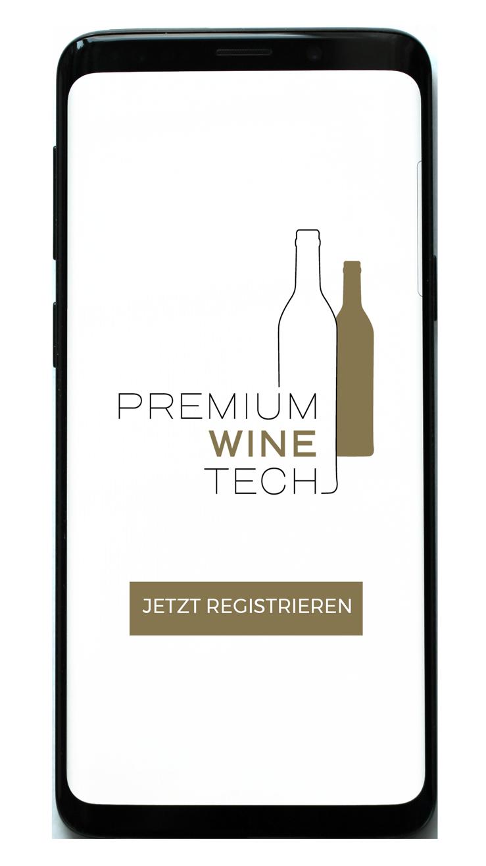 PremiumWineTech_App