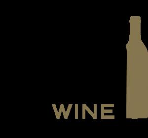 PremiumWineTech_Logo