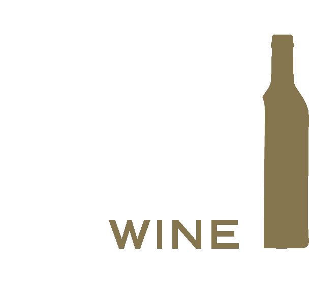 PremiumWineTech_Logo_neagtiv