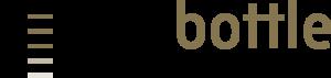 Sensorbottle_Logo