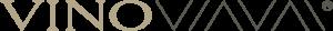 VinoVIAVAI_Logo_digital_Weinregal_Weinlagerung_App